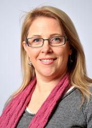 Susanne Folin